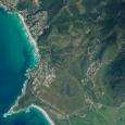 Coggia (Corse-du-Sud) vient d'arrêter son PLU. Lever de boucliers sur un document qui prévoit un parcours golfique sur des terres agricoles. Ce nouveau PLU ne respecte ni le code de […]