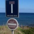 Officiellement un «sentier du littoral» existe sur toute la commune d'Algaiola – Arrêté préfectoral n°2010321 du 17/11/2010 Dans les fait, aucun panneau entre Algaiola et San Damianu n'indique l'existence de […]