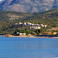 La Cour d'appel de Marseille confirme : le permis de construire Marfisi inhérent aux Marines du Soleil à Patrimoniu est annulé. Le jugement intervenu le jeudi 8 novembre 2012 précise […]