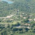 La commune d'Oletta, dont le maire était un partisan du feu Padduc basé sur le tout tourisme et la désanctuarisation, sacrifie les terres agricoles de sa commune pour édifier des […]