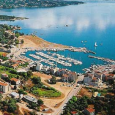 L'article est paru dans Corse matin ce 27 janvier 2013. Un dragage de quelques millions d'euros pour seulement quelques jours liés au départ du tour de France. Un impact environnemental […]