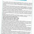 Vescuvatu. Avis d'enquête publique relative au projet de plan local d'urbanisme. Du 21 janvier 2013 au 22 février 2013.