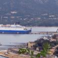 Pas moins de 200000 m3 (240000 tonnes) de vases et de roches devraient être extraits du port de Portivechju pour être rejetés au large. L'association portovechiaise, pour le libre accès […]