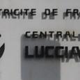 Malgré les effets d'annonces, tout laisse présager que la future centrale de Lucciana démarrera au fuel lourd. Les conséquences en termes de santé humaine sont pourtant accablantes… JEAN NICOLAS ANTONIOTTI, […]