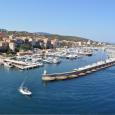 Alors qu'on désespérait de voir l'État réagir et faire appliquer le droit en Corse, deux «bonnes » nouvelles viennent donner du baume au cœur. À deux reprises les préfets ont […]