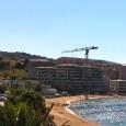 En Costa Brava on les démolit, à Prupià on les construit… Cherchez l'erreur!