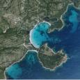 La commune de BUNIFAZIU avait demandé à la Cour administrative d'appel (CAA) d'annuler le jugement n° 1100065 en date du 12 avril 2012 par lequel le tribunal administratif de Bastia […]