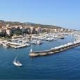 Le Préfet de Corse du Sud a suspendu le P.L.U. de Prupià en raison de ses nombreuses et extrêmement graves illégalités. Et ce jusqu'à ce que les modifications demandées aient […]