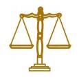 A – Le 5 octobre à 8h30 au Palais de Justice de Bastia : audience Martinolle (Cour d'Appel). M. Martinolle ayant fait appel du jugement en date du 11 mai […]