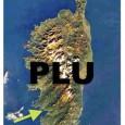 La Cour administrative d'appel de Marseille confirme l'annulation totale du PLU d'Umetu/Olmeto et rejette l'appel communal. La commune d'Ulmetu avait demandé à la Cour d'appel d'annuler le jugement du 17 […]