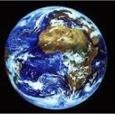 Le site de la météorologie nationale a mis en ligne les tendances de l'évolution du climat en Corse (et dans les autres régions) : Quel que soit le scénario, le […]