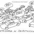 Le berger de Sant'Antuninu va-t-il surveiller le troupeau de…véhicules ? Puisque le ministre de l'intérieur n'a cessé de dire que les Corses étaient les moutons noirs de la République, des […]