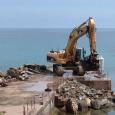 """Ces constructions particulièrement scandaleuses du CARIBOU sont """"sous le feu des projecteurs"""" depuis des années. L'issue favorable de ce contentieux doit servir d'exemple et devenir une référence pour toutes les […]"""