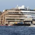 Le transport de l'épave du navire Concordia suscite de nombreuses craintes. Au terme de la réunion qui s'est tenue lundi matin à la mairie de Bastia, un appel,qui recense l'essentiel […]