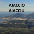 Afin de protéger terres agricoles et espaces remarquables, U Levante avait requis, le 2 décembre 2013, une annulationpartiellede certaines zones auprès du Tribunal administratif de Bastiaen estimant que,pour le reste […]