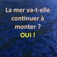 Article tiré du siteLe Monde.fr le 03/08/2016 (lien direct) Les températures, la montée des eaux et les émissions de gaz à effet de serre ont atteint des niveaux record l'an […]