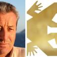 Notre ami Jean-Marie DOMINICI, conservateur de la Réserve de Scandola, vient d'être attaqué honteusement. U Levante apporte son soutien inconditionnel à ce farouche et infatigable défenseur de notre environnement et […]