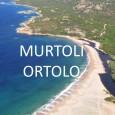 Le 7 décembre 2016, la Cour d'appel de Bastia* a déclaréla SAS DOMAINE DE MURTOLI de Paul Canarelli coupable des faitssuivants : destruction d'espèces animales et végétales protégées et de […]