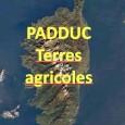 L'Exécutif semble enfin avoir pris la mesure des conséquences de l'annulation de la cartographie desEspaces stratégiques agricoles (ESA) sur les cartes n° 9 du Padduc. Il propose au CESEC et […]