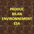 Le diable est dans les détails … Quel est le bilan environnemental du padduc après étude des amendements ? Les amendements ne pouvant s'inscrire que dans le cadre des recommandations […]