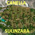 La construction de 105 logements en 20 bâtiments a débuté, sur un terrain partie d'un zonage déclaré inconstuctible par le Tribunal administratif le 27 novembre 2012 et par la CAA […]