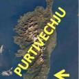 L'État et la commune de Purti Vechju condamnés à dédommager un acheteur pour avoir délivré un certificat d'urbanisme positif alors que c'était contraire à la loi Littoral (L 121-8 du […]