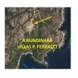 12 octobre 2020 – Les associations U Levante et ABCDE n'ont pas obtenu la condamnation de la SCI Tour de Sponsaglia (représentée par P. Ferracci) à démolir l'intégralité des constructions […]