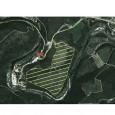 La conclusion del'expertisegéologique, hydrogéologique et géotechnique du projet de décharge (CET) de Ghjuncaghju/Giuncaggio, réalisée parPaul ROYAL, ingénieur ENSG Nancy, expert près la Cour d'appel de Lyonet la Cour administrative d'appel […]