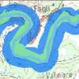 Un projet de centre d'enfouissement technique (CET) dans un méandre du Tavignanu, zone Natura 2000, dans une zone géologique instable où d'importants glissements de terrains ont été observés encore récemment, […]