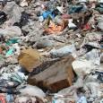 (Extrait du site de la CAPA: ca-ajaccien.fr) La crise qui vient L'année 2016 est, comme la précédente, une année toute en tension sur le front de la gestion de déchets […]