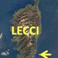 Par jugement* daté du 14 janvier 2016, le Tribunal administratif de Bastia a donné raison à l'association ADISC et déclaré illégale la délibération de la commune de Lecci qui, afin […]