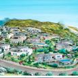 Colline nord de la marine de Siscu : exemple qui résume les dénaturations des espaces remarquables, le rôle d'un maire, celui des préfets, du TA, du padduc… En 2004, la […]