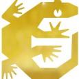 Le 23 avril 2016, l'association U Levante, agréée de protection de l'environnement en Corse, s'est réunie en assemblée générale. Elle a décerné à Maître Benoist Busson et Maître Martin Tomasi, […]