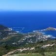 D. Brugioni, maire de Centuri, vient, avec courage, de montrer l'exemple à la Corse: la délibération municipale du 11 juin annule de nombreux zonages constructibles illégaux du PLU. Une décision […]