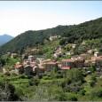 Ocana vient d'approuver son PLU. Les Espaces stratégiques agricoles du padduc sont respectés et la commune veut ramasser les biodéchetsau porte-à-porte pour les composter. Ocana (Corse du Sud) est une […]
