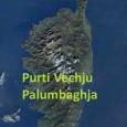 14 avril 2016: annulation par le TA du permis de construire de 6 villas à Palombaggia/Palumbaghja. Six maisons désormais sans permis de construire… mais construites. Deux permis de construire délivrés […]