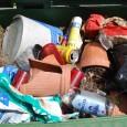 Le plan d'action pour la réduction et le traitement des déchets ménagers de Corse de mai 2016 (délibération 16/113 du 27/05/2016 de l'Assemblée de Corse), fixe l'objectif de 60% […]