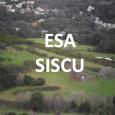 22 hectares d'équivalents ESA manquent dans le PLU de Siscu. Petit rappel sur les grands principes édictés par le PADDUC (page 67, livret III): «Tous les Espaces agricoles cultivables et […]