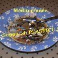 La mer Tyrrhénienne est une «soupe aux plastiques»… Une récente étude publiée dans la revue Nature* a permis, à partir d'échantillonnages, d'établir l'importance de cette pollution et les zones les […]