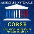 Ci-dessous, le texte de la question que la députée Cécile Duflot a posée au Premier ministre*. * http://www2.assemblee-nationale.fr/questions/details/QE/102725