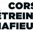 «La mafia est àl'œuvre en Corse»est le titre du premier chapitre. Après «Razzia sur la Corse» paru en 2012, Hélène Constanty apporte les preuves de la réalité de «l'étreinte mafieuse» […]