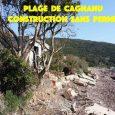 """""""Une plage privée avec son restaurant bistronomique"""" peut-on lire sur la publicité des sites internet consacrés au Domaine***** de Mesincu, à Cagnanu, sur la côte orientale du Cap Corse. Ce […]"""