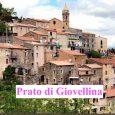 L'avis de la MRAe sur la carte communale de Prato di Giovellina ou la démonstration que le Padduc est applicable… avec un peu de bonne volonté. Le cas de cette […]