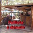 Le jugement a été rendu le 24 novembre 2017. Édifiés dans le cadre idyllique de la pinède de l'arrière-plage de Saleccia, commune de Santu Petru di Tenda, le vaste bar-restaurant […]