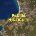 Dans une première publication (Cf. http://www.ulevante.fr/analyse-du-plu-arrete-de-grosseto-prugna-purtichju-premiere-partie/) U Levante a démontré que l'ouverture à l'urbanisation proposée par le PLU de la commune était beaucoup trop importante et discréditait à l'avance toute […]