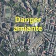 Courrier adressé à Monsieur le Maire de Bastia Vous avez signé un arrêté de démolition dans une zone amiantifère, face à France 3 Corse, au-dessus du stade du Fangu (rue […]