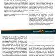 U Levante a posé trois questions aux candidats aux élections territoriales. Elles sont reproduites ci-dessous ainsi que les trois réponses obtenues. Madame, Monsieur, Les 3 et 10 décembre prochain il […]
