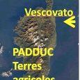 """ESAsignifie-t-il désormais """"Espace pour Siège Agricole"""" ? La Chambre d'agriculture de Haute-Corse a le projet de délocaliser ses locaux actuels de Bastia sur deux parcelles de la commune de U […]"""