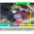 Papier publié par Zeru Frazu Il revient à chaque collectivité d'identifier les solutions pour trier les déchets à la source. Elles doivent s'assurer qu'ils pourront être recyclés et non mis […]