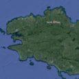 Que les droits et devoirs en matière de protection du littoral soient les mêmes pour tous à St Efflam (Bretagne) comme ailleurs. U Levante appelle à signer la pétition de […]